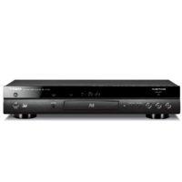 DVD - BlueRay Player