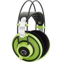 Ακουστικά Studio - HiFi