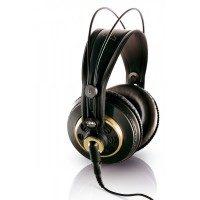 Ακουστικά & Προενισχυτές