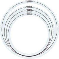Rings - Mufflers - Gels